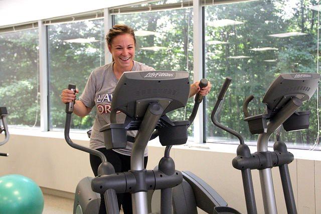 gyakorolható-e hipertóniás elliptikus edzőn metabolikus szindróma és magas vérnyomás