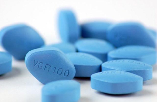 Viagra magas vérnyomás kompatibilitás