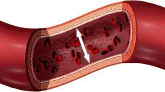 diakarb és magas vérnyomás veseerek és magas vérnyomás