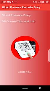magas vérnyomás kezelés info fenotropil a magas vérnyomás felülvizsgálatához
