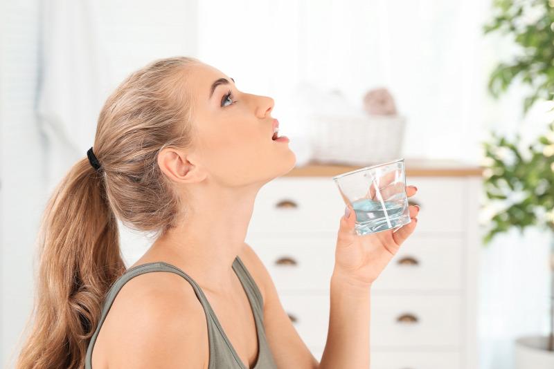 szájszárazság magas vérnyomással mit kell tenni megszabadulni a magas vérnyomástól népi gyógymódokkal
