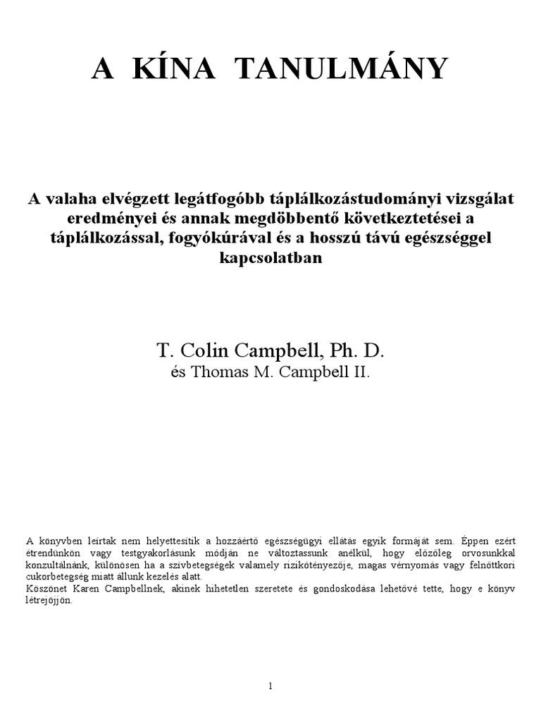 vese tüneteiből származó magas vérnyomás citoflavin hipertónia vélemények