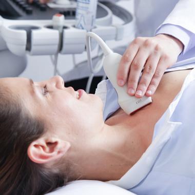 magas vérnyomás az erek ultrahangja