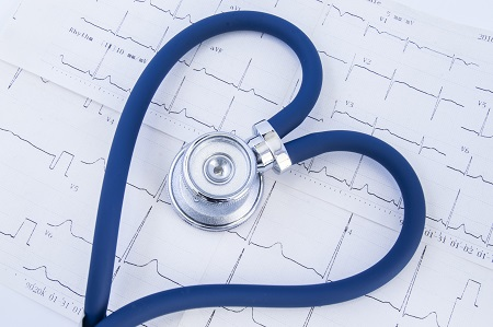 magas vérnyomás 4 fok hogyan kell kezelni