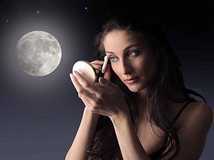 A Hold állása valóban befolyásolja közérzetünket?