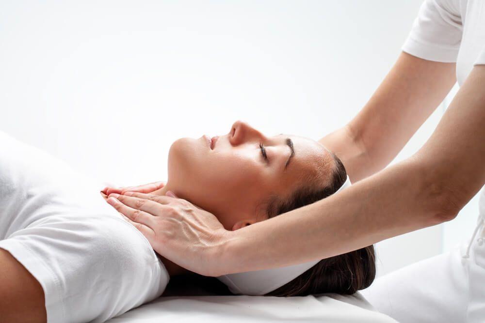 füldugulás magas vérnyomás kezeléssel hidegrázás magas vérnyomással