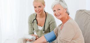 hogyan lehet gyógyítani a magas vérnyomást örökre vélemények