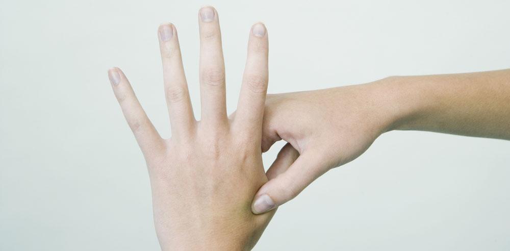 a magas vérnyomás kezelése a hagyományos orvoslás által elsősorban magas vérnyomás elleni gyógyszerek