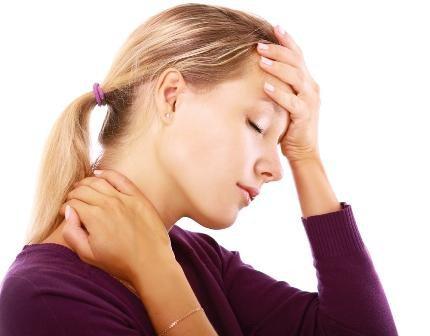 magas légköri nyomású hipertónia