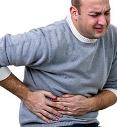 magas vérnyomás kezelése Tianshi gyógyszerekkel a magas vérnyomás okai és azok kiküszöbölése