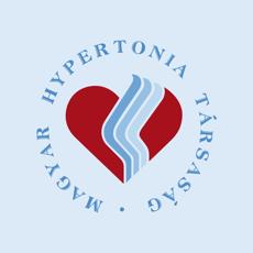 hipertinetikus típusú hipertónia kezelés hipertóniával járó megfázást kezelni