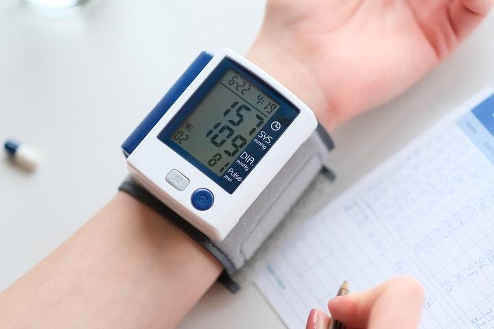 magas vérnyomás és a vesék ultrahangja magas vérnyomás elleni gyógyszerek a