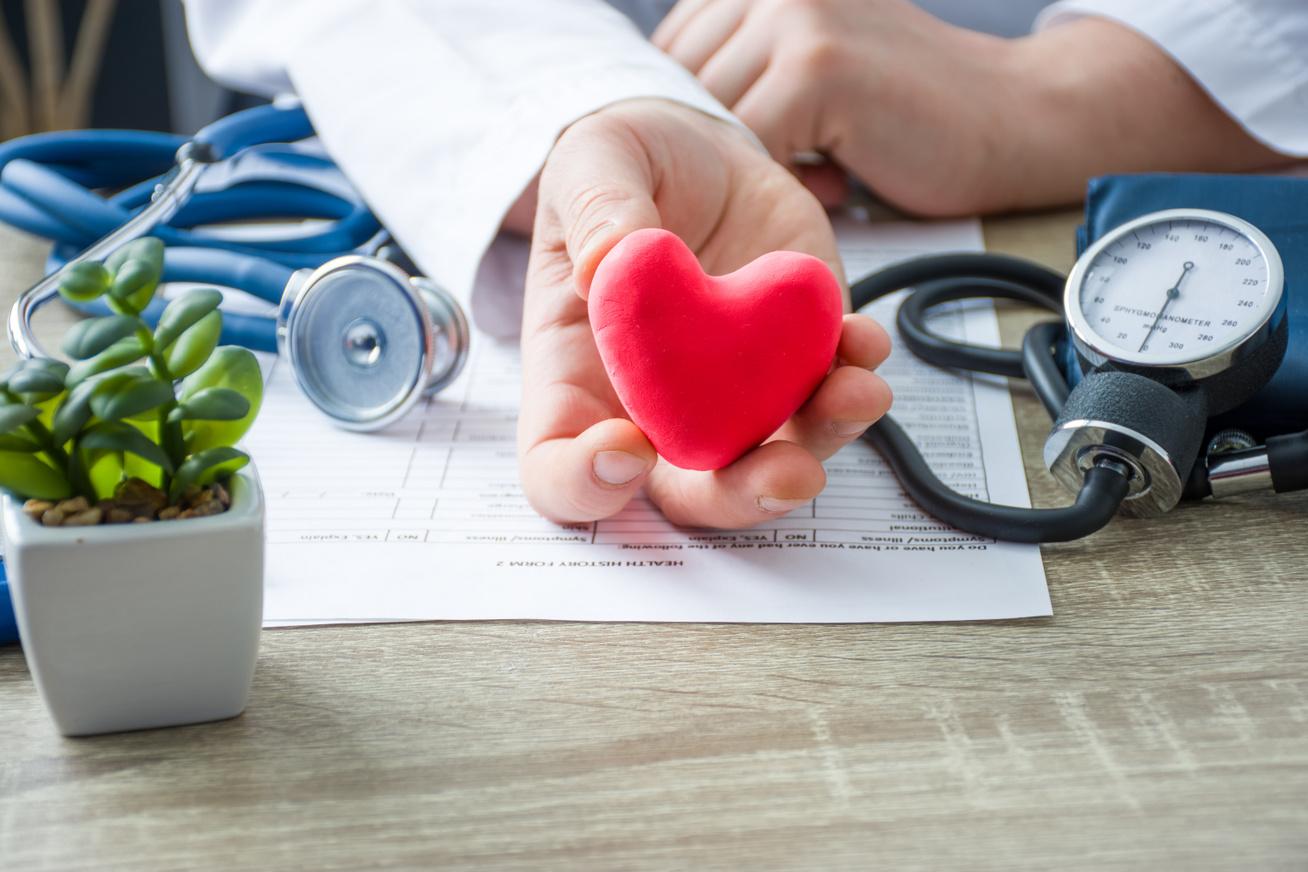 magas vérnyomás a diabetes mellitus kezelés hátterében a vörösbor magas vérnyomásának előnyei