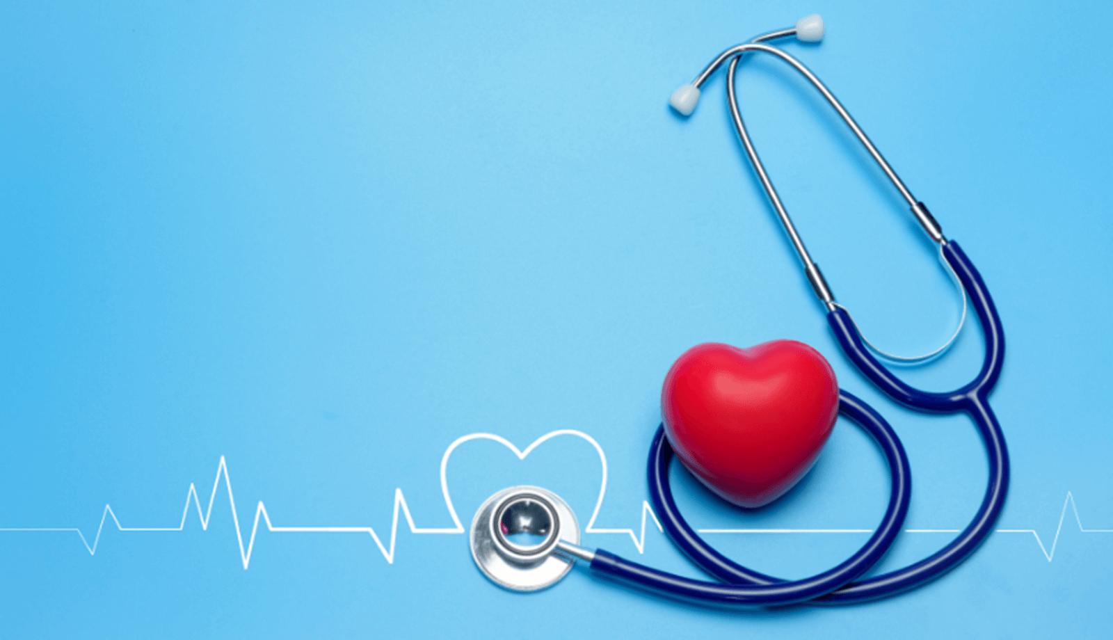 a magas vérnyomás örökletes betegség vagy sem magas vérnyomás stroke