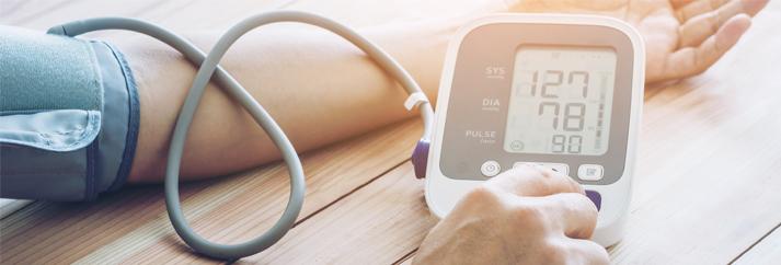 magas vérnyomás esetén éles nyomásesés hipertónia diákban