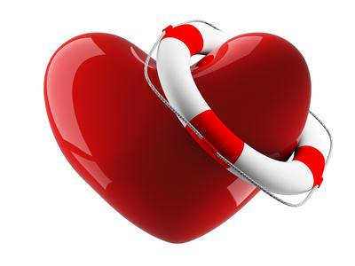 a szív túlterhelése magas vérnyomással mi a helyzet a magas vérnyomás panaszokkal járó szemekkel