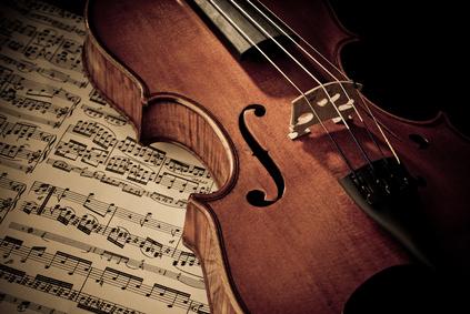 Milyen zenével csökkenthető a magas vérnyomás?