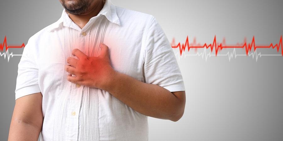 hogyan kell kezelni az angina pectorist magas vérnyomással