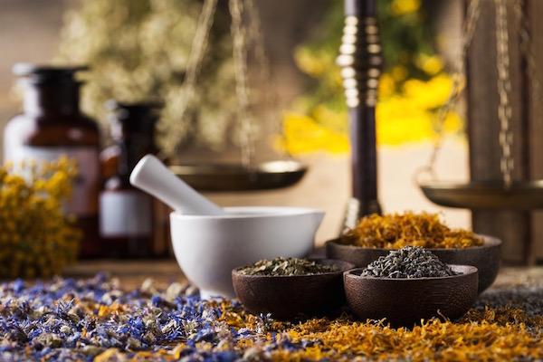 magas vérnyomás kezelése növényi gyógyszerekkel