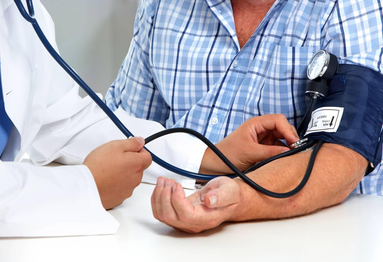 kérdések és válaszok a magas vérnyomásról