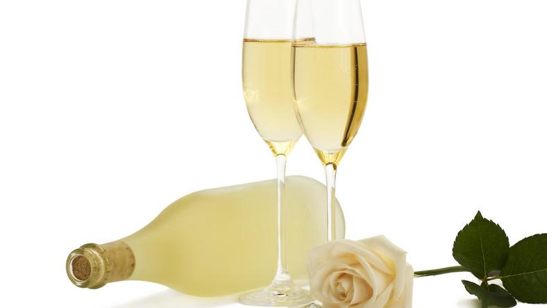 pezsgő magas vérnyomásért lehet