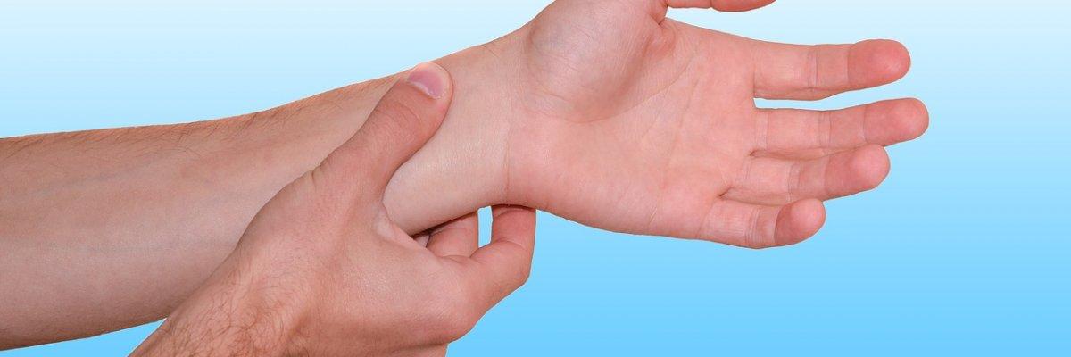 Miért hideg a láb és a kéz - Magas vérnyomás November