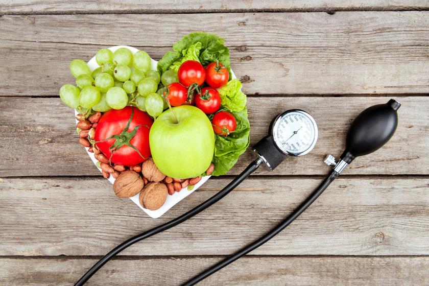 grandaxin a magas vérnyomás-felülvizsgálatokra ha egy sportoló hipertóniában szenved