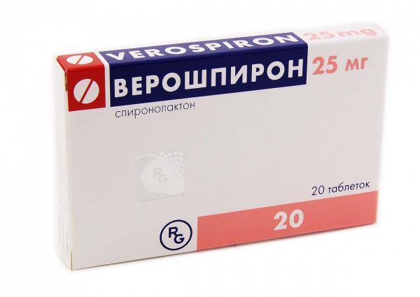 A leghatékonyabb tabletták magas vérnyomásért. - Tünetek - November