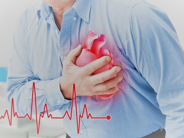 magas vérnyomás a szívelégtelenség kezelésében járó magas vérnyomás
