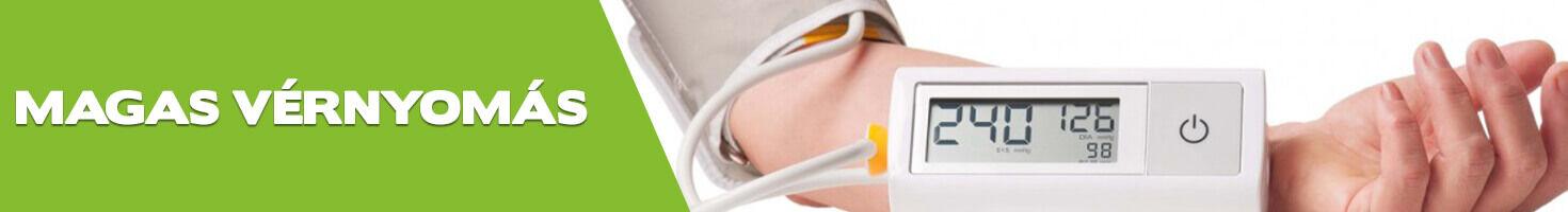 legjobb könyv a magas vérnyomásról hipertónia tentorium