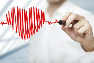 mi a legjobb a magas vérnyomás kezelésére magas vérnyomás kezelése 60 éves nőknél
