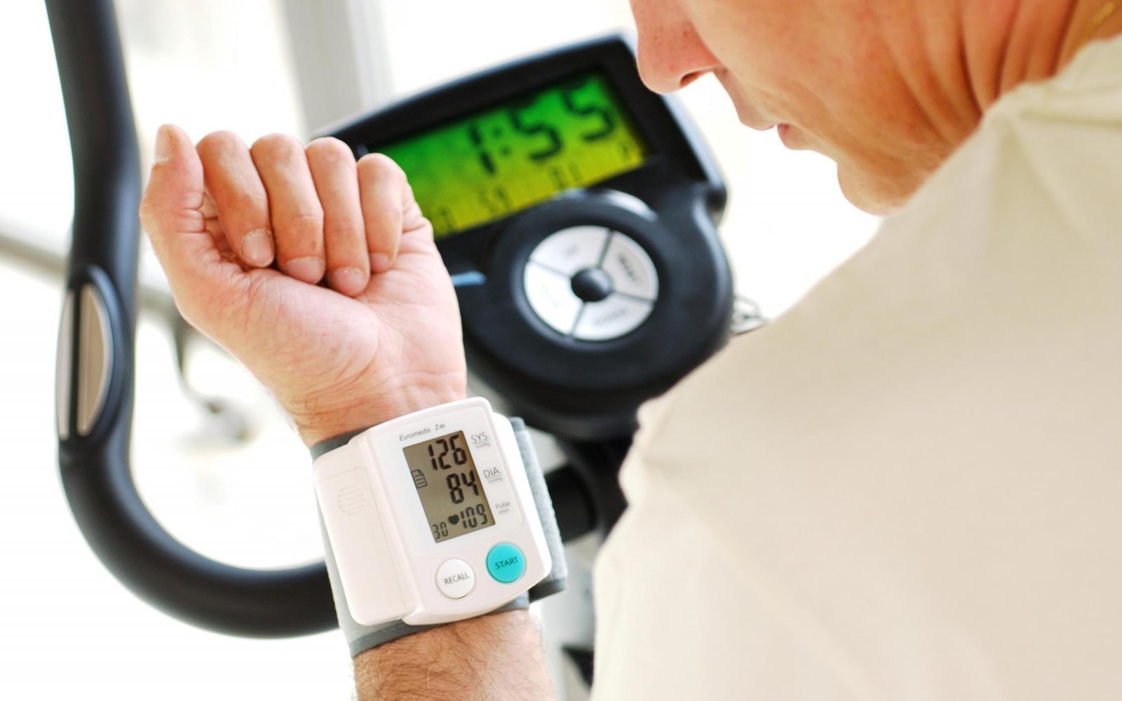 a hipertónia elleni legújabb gyógyszer a magas vérnyomás elleni béta-blokkolók listája