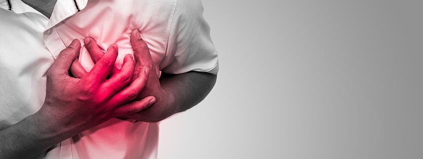 magas vérnyomás és gyakran szívfájdalom mikor veszik figyelembe a magas vérnyomást