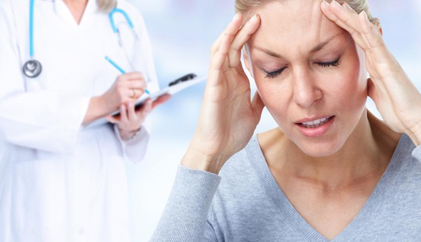 Zalmanov fürdők és magas vérnyomás mi a pulmonalis hipertónia