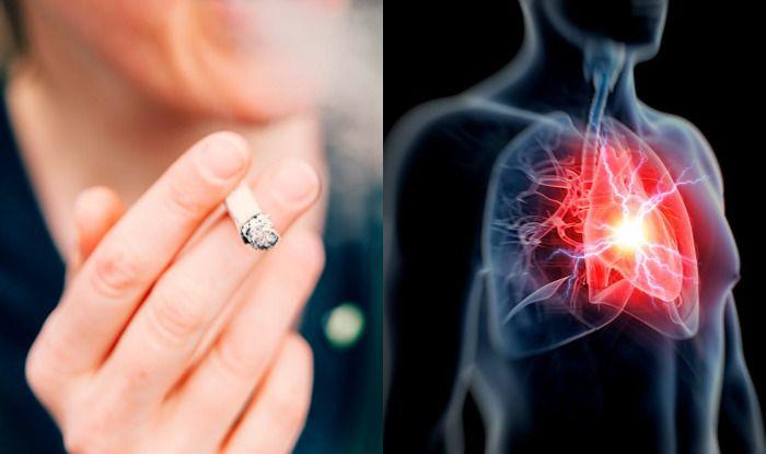 magas vérnyomás 40 éves nőknél