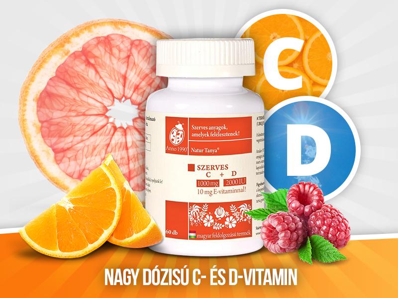 d3-vitamin és magas vérnyomás akupresszúrás séma magas vérnyomás esetén