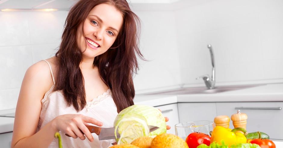 táplálkozás a 4 fokozatú magas vérnyomásért magas vérnyomás gyors pulzus kezelés