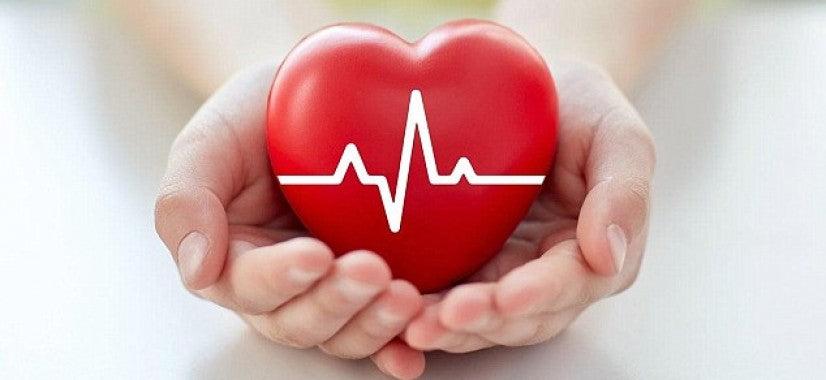 mit ihat magas vérnyomás esetén 2 fok