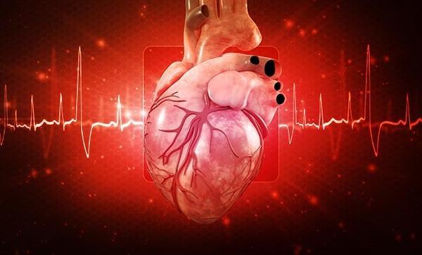 képek a magas vérnyomás kockázati tényezőiről magas vérnyomás kezelés bogyókkal