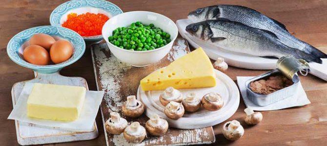 A 6 legjobb és 4 legrosszabb étel magas vérnyomás esetén | Betegségek | dr. Tihanyi