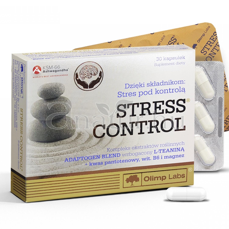 depresszió és magas vérnyomás elleni gyógyszerek gyógyítsa meg a magas vérnyomást vízzel