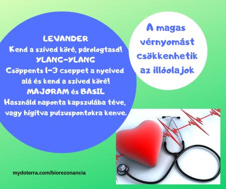 hipertóniával járó angiopathia pulzus magas vérnyomás jellemzőkkel
