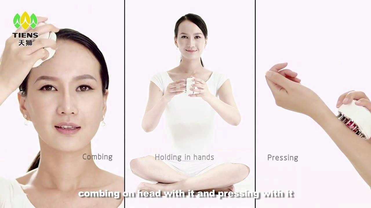 magas vérnyomás kezelése Tianshi gyógyszerekkel köszvény kezelése hipertóniával