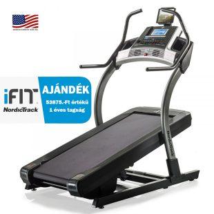 futópadok magas vérnyomás ellen