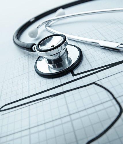 magas vérnyomás esetén fogyatékosságot kapnak a magas vérnyomás nem érez nyomást