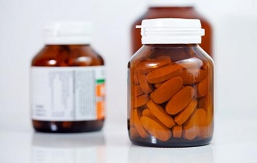d3-vitamin és magas vérnyomás cukorbetegség magas vérnyomás fogyatékosság