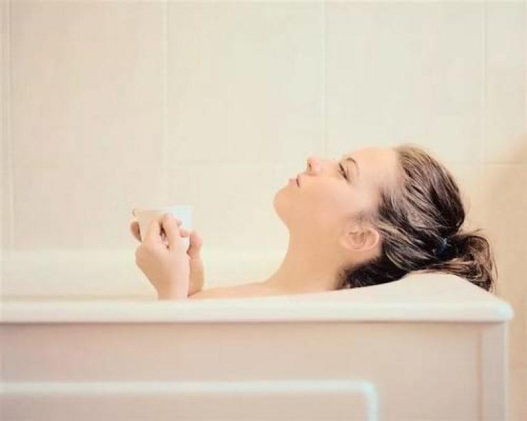 Zalmanov fürdők és magas vérnyomás milyen gyógyszerek vannak magas vérnyomás ellen