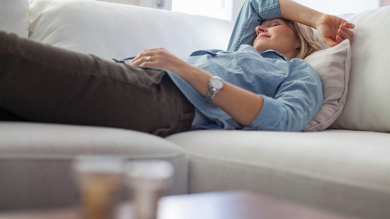 enyhíti a fejfájást magas vérnyomással