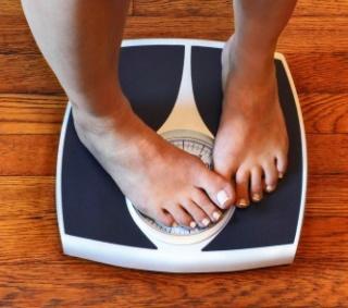 mi a rokkantsági csoport a 2 magas vérnyomás kockázata esetén