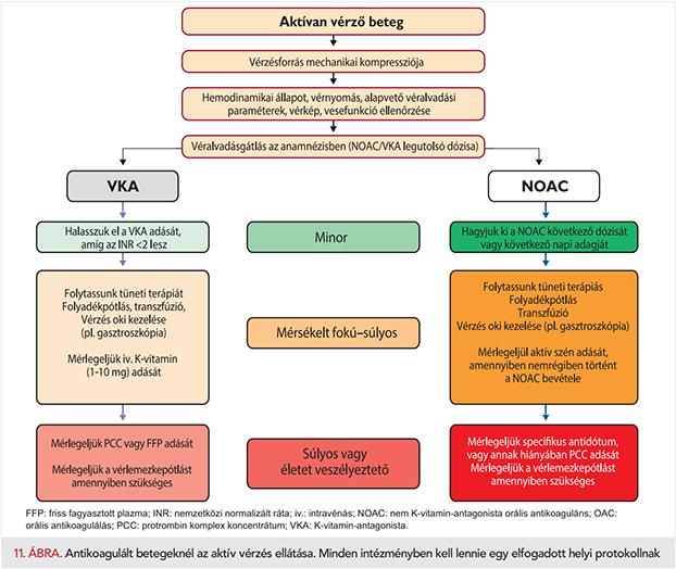 Az ASD 2 frakciójának használata onkológiában - Carcinoma